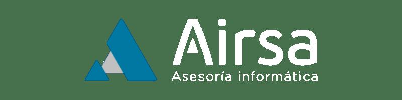 Airsa
