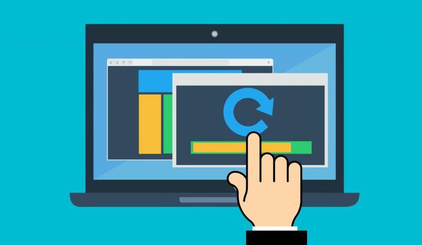 Actualiza Office 2010 antes de su fin de soporte